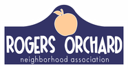 Rogers Orchard Neighborhood Association